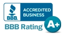 Mortgages Unlimited BBB A+