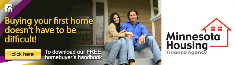 MHFA Start Up Program first time home buyer down payment assistance in MN
