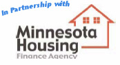 MHFA Step up program, down payment assistance