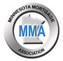 Member Minnesota Mortgage Association