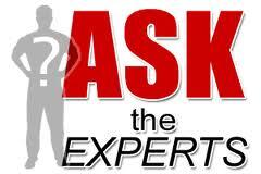 Ask a mortgage expert