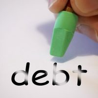 Misjudging debt ratios - disqualify themselves for home loans
