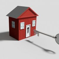 Your Lender Choice Makes A Difference